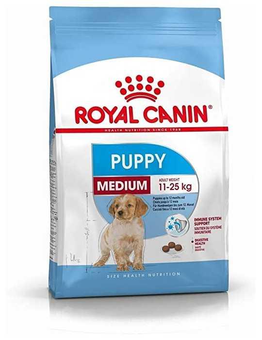 Shampoo moisture me rich 1000ml - matrix