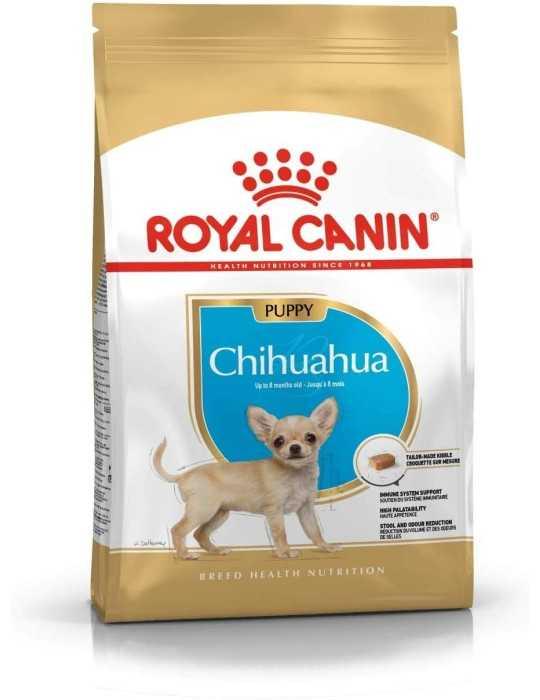Shampoo keep me vivid 300ml - matrix