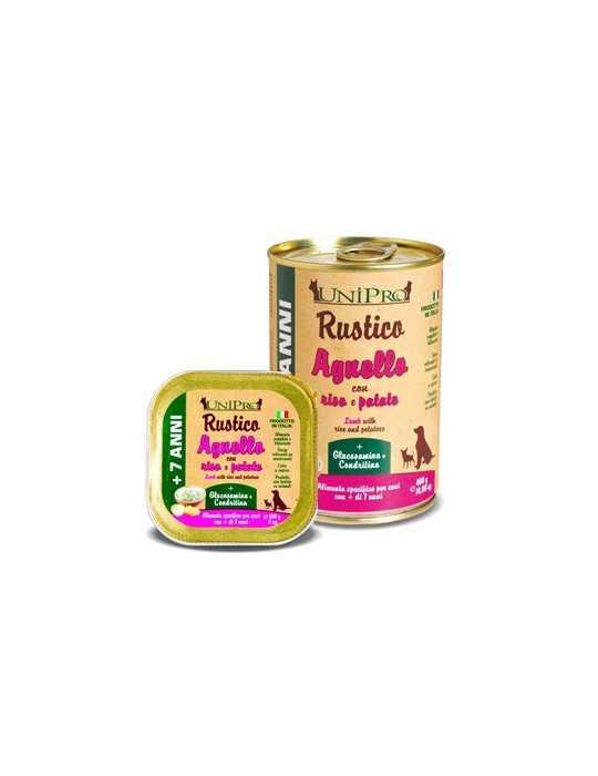 Colore l23 inoa glow 60ml - l'oréal professionel