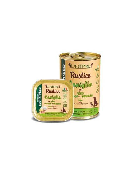 Colore d13 inoa glow 60ml - l'oréal professionel