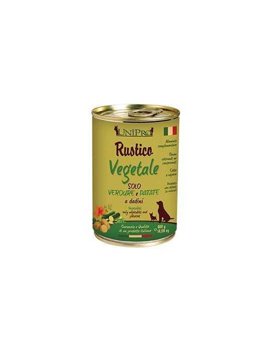 Shampoo plumping wash 250ml - kevin murphy