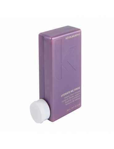Hydrate.me rinse 250ml - kevin murphy