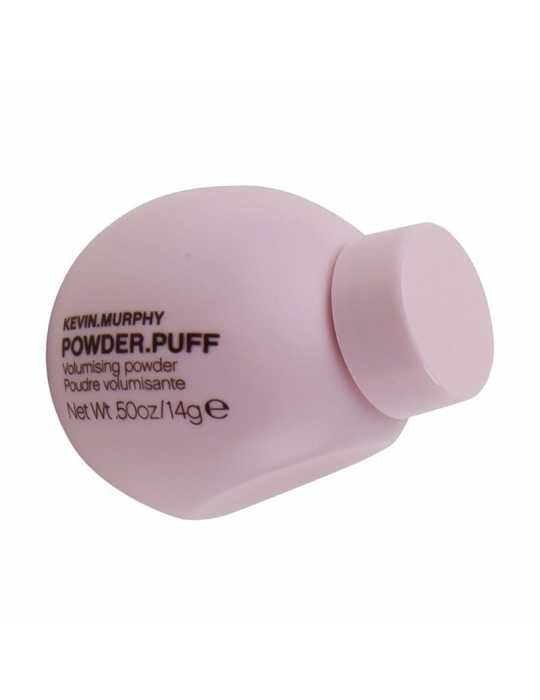 Powder.puff 14g - kevin murphy