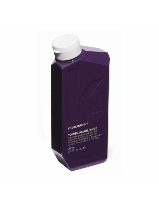 Young.again rinse 250ml - kevin murphy