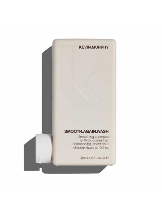 Shampoo smooth.me wash 250ml - kevin murphy