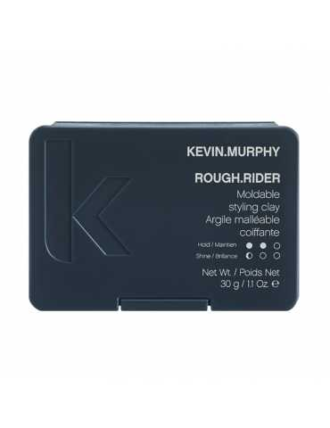 Rough.rider 30g - kevin murphy