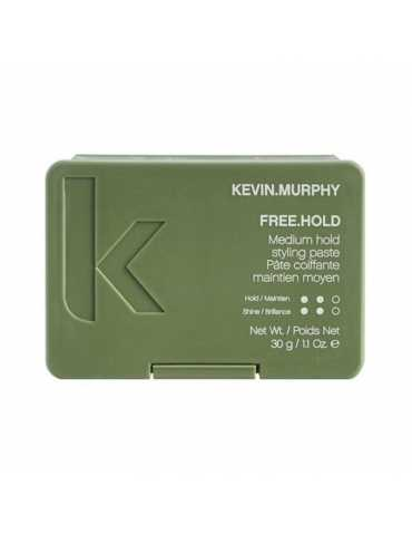 Free.hold 30g - kevin murphy
