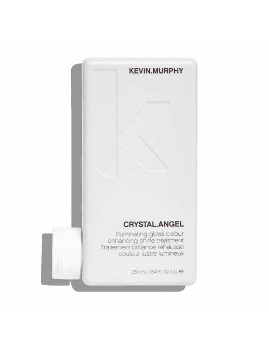 Colouring angel - crystal.angel 250ml - kevin murphy