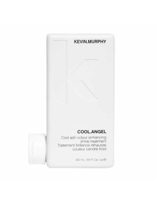 Colouring angel - cool.angel 250ml - kevin murphy