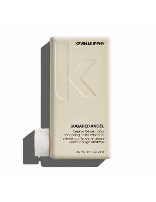 Colouring angel - sugared.angel 250ml - kevin murphy