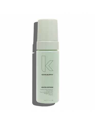 Heated.defence 150ml - kevin murphy