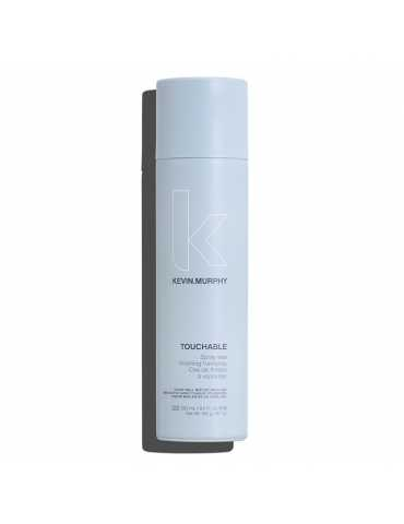Touchable 250ml - kevin murphy