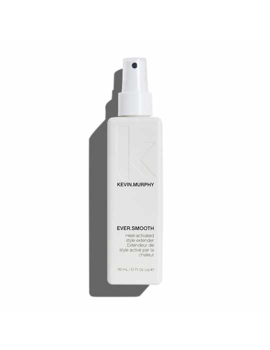 Ever smooth spray 150ml - kevin murphy