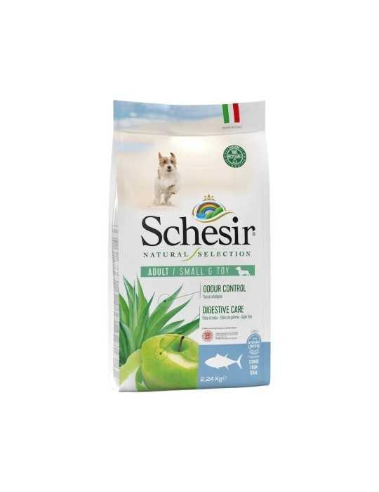 Smalto pink lemonade (205) 14ml - rvblab-nails