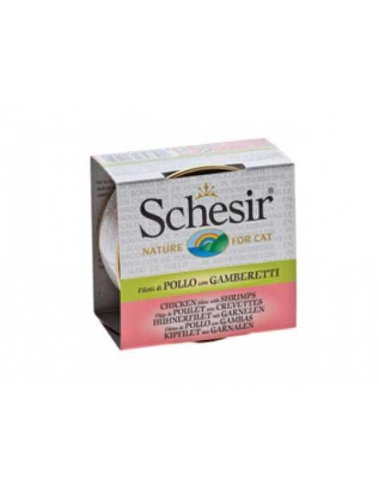 Chrono-skin concentrato anti-stress 7 x 1 fiale - super active
