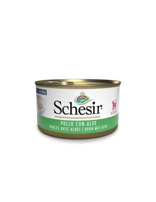Crema micro-rinnovatrice anti età 50ml - skin map
