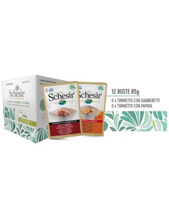 Siero riequilibrante - azelaic acid + vitamin pp15 ml resurface