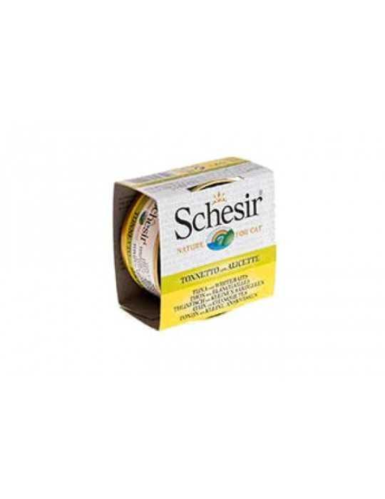No. 106 dandruff control intensive cream shampoo 125ml