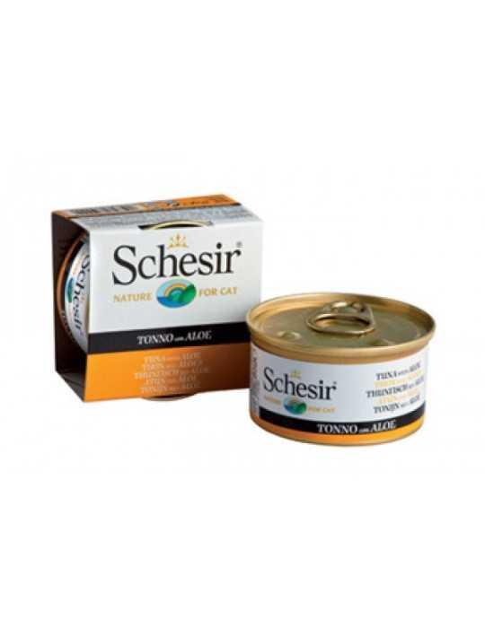 No. 107 white clay sebum control shampoo 250ml