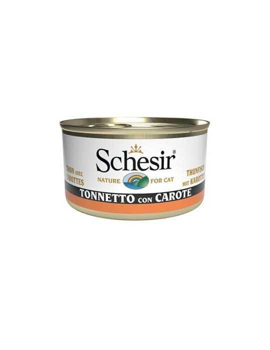 No. 203 refreshing hair & scalp fragrance 20ml