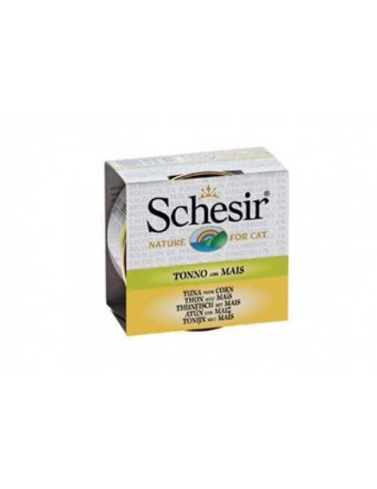 No. 303 modelling wax 100ml