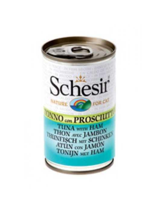 No. 401 pre&post shave cream skin protector 75ml