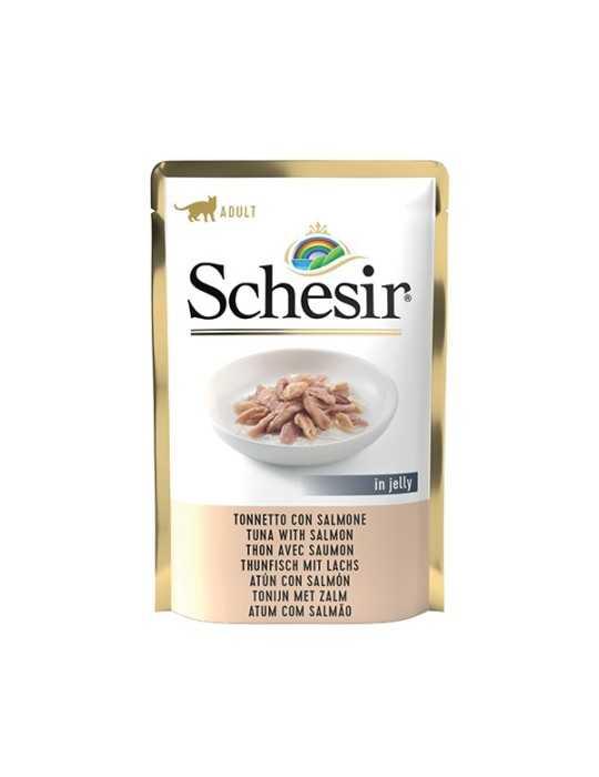 No. 501 moisturizing & clarifying beard shampoo 250ml