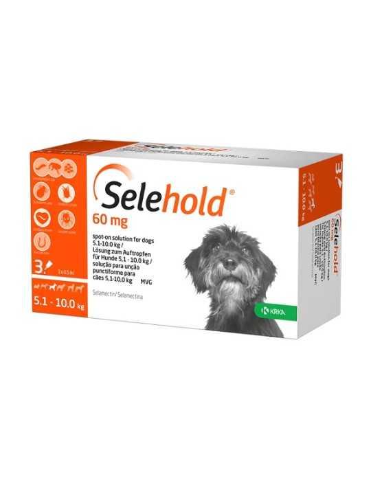 No. 802 exfolianting skin cleanser 50ml