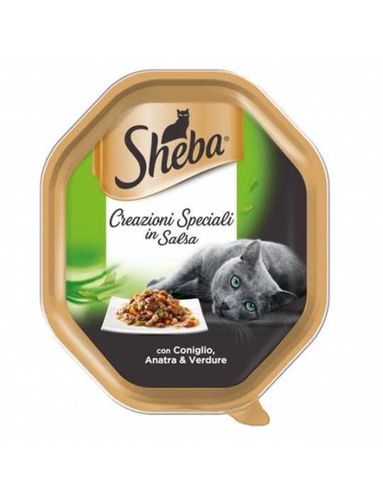 No. 601 gentile body wash dark tea 250ml