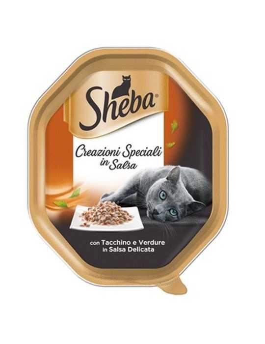 No. 601 gentile body wash classic cologne 250ml