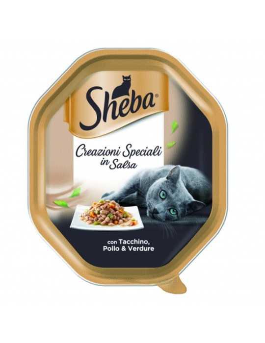 No. 602 scented bar soap fresh black pepper 100g