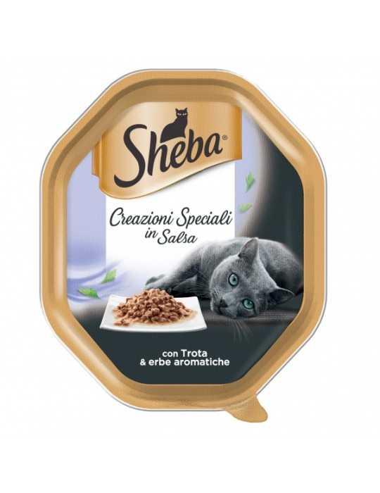 No. 602 scented bar soap dark tea 100g