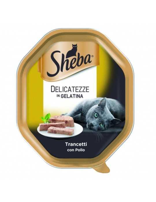 No. 602 scented bar soap original oud 100g