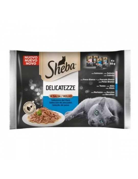 No. 602 scented bar soap white cedar 100g