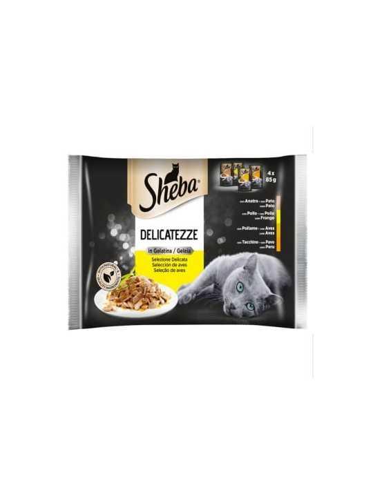 No. 602 scented bar soap mystic amber 100g