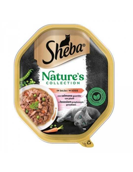 Supermask fillift - maschera rimpolpante effetto lifting