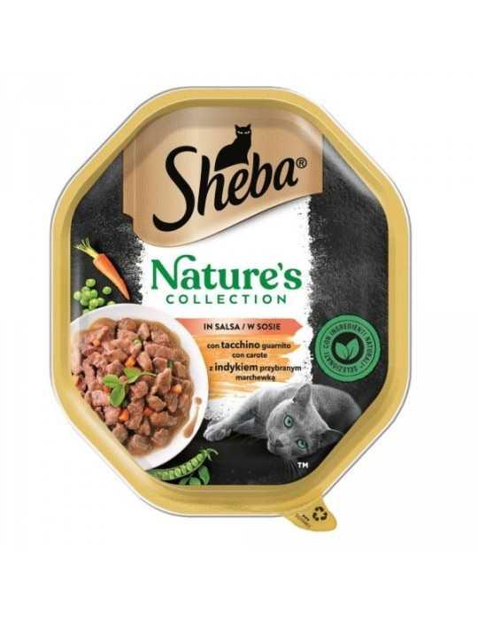 Crema rimodellante effetto lifting 50ml - fillift