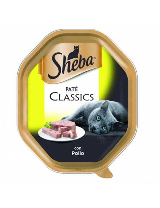 Pasta decolorante platinium plus 7 500ml - blond studio