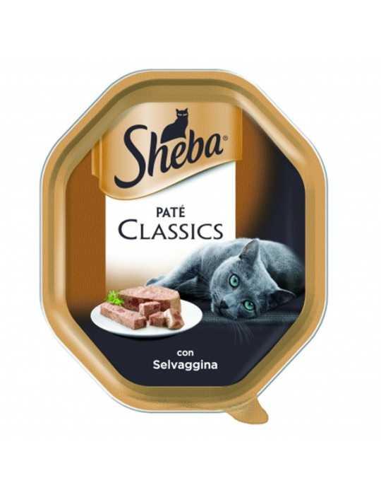 Shampoo color extend magnetics 300ml - redken