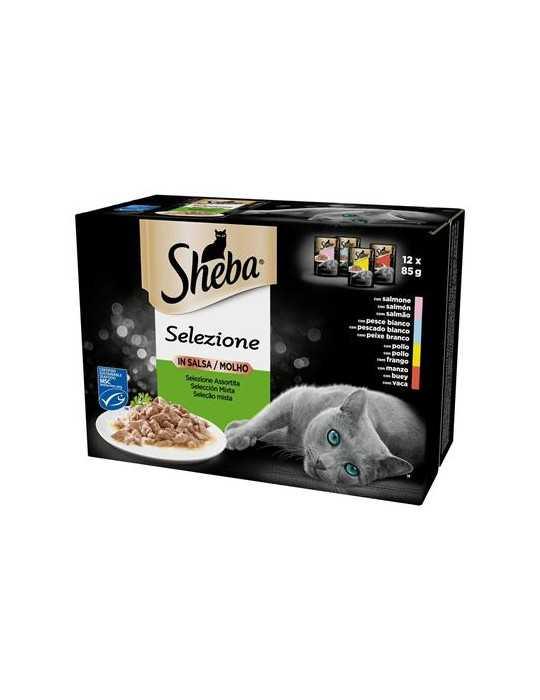 One united spray multi-benefit 150 ml - redken