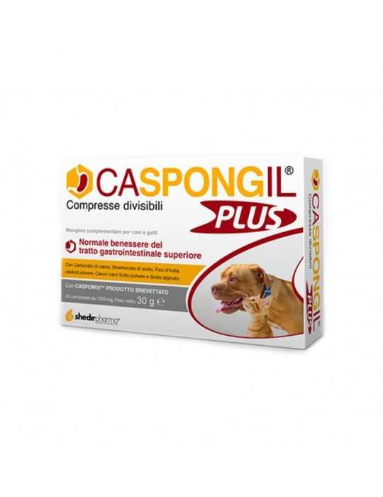 Refreshing dry shampoo 233ml - fresh affair