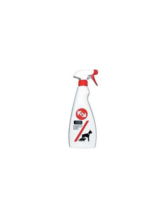 Spf15 spray gel sunscreen ed effetto bronze 235ml - australian gold