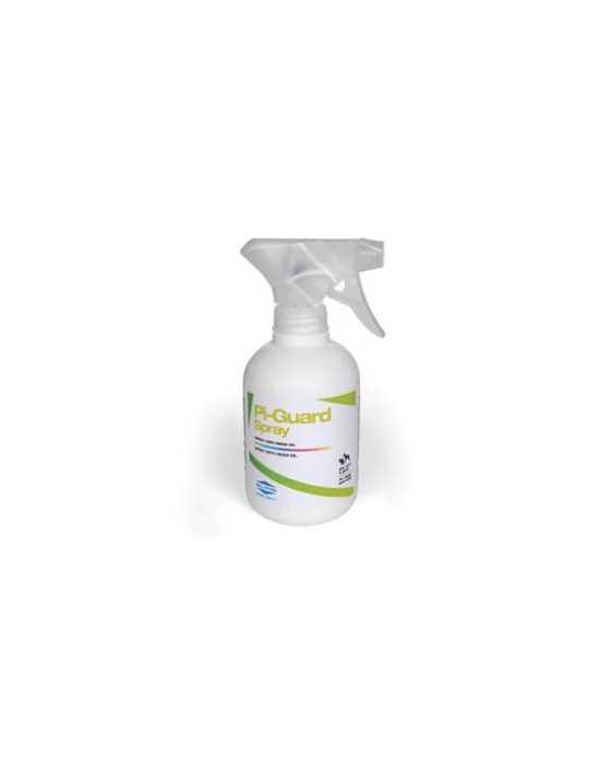 Spf30 lozione sunscreen 237ml - australian gold