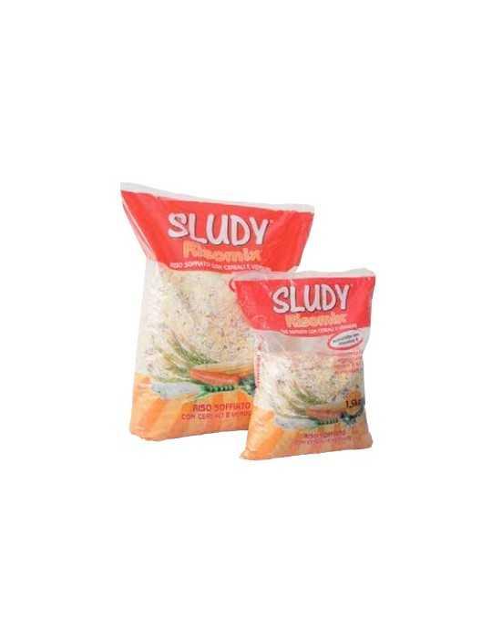 Spf30 lozione con kona coffee ed effetto bronze 237ml - australian gold