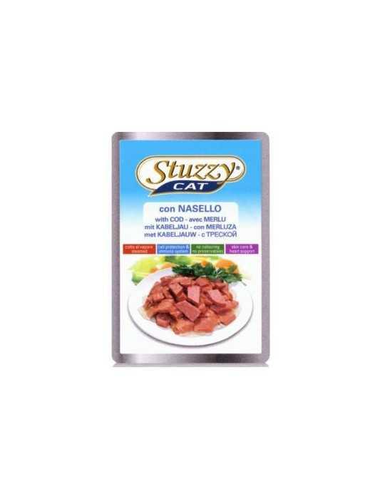 Colore 8.1 dia light (ceneri) 50ml – l'oréal professionel