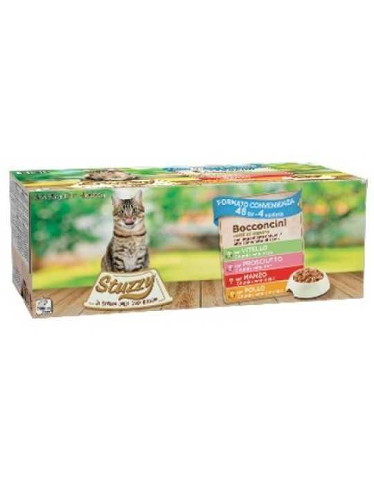 Colore 6.3 dia light (biondi caldi) 50ml – l'oréal professionel