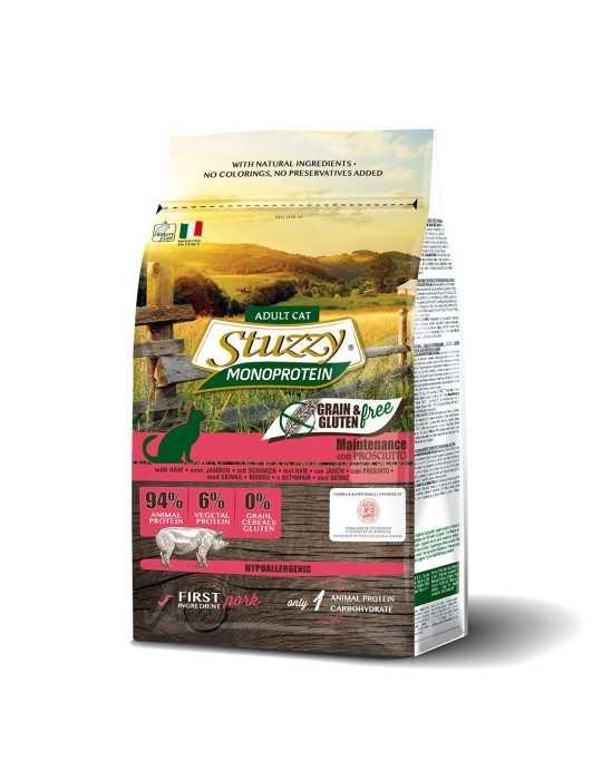 Colore 7.31 dia light (biondi caldi) 50ml – l'oréal professionel