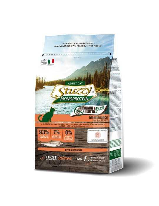 Colore 8.3 dia light (biondi caldi) 50ml – l'oréal professionel