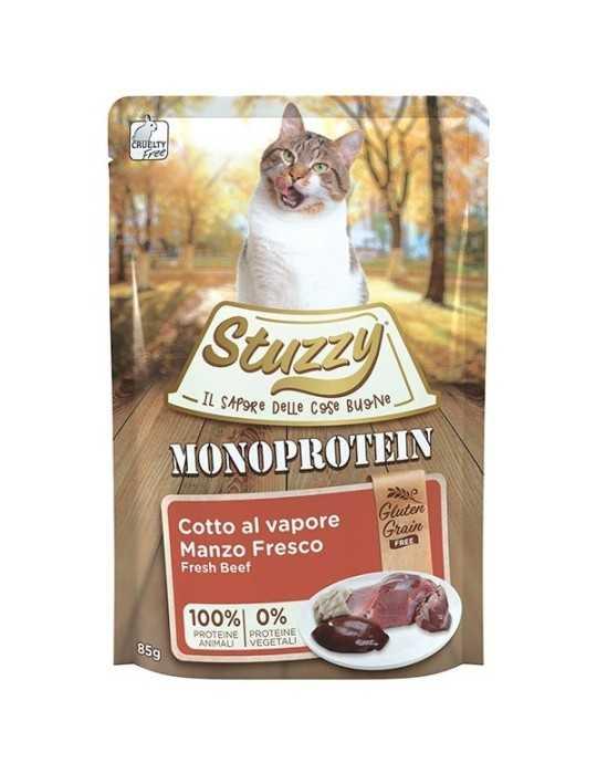 Colore 9.3 dia light (biondi caldi) 50ml – l'oréal professionel