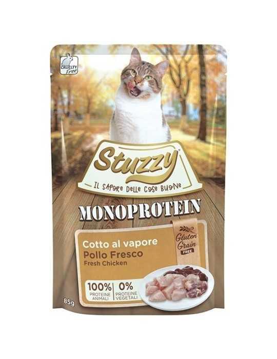 Colore 6.34 dia light (marroni caldi) 50ml – l'oréal professionel